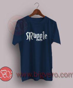 Muggle-Harry-Potter-T-Shirt
