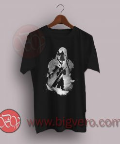 Sephiroth-Final-Fantasy-Battle-T-Shirt
