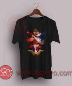 Wonder-Woman-Movie-Arms-Crossed-T-Shirt