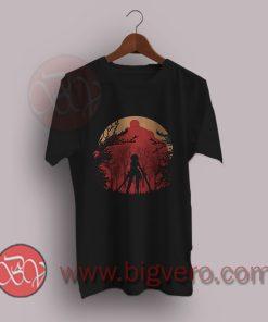 Attack-On-Titan-T-Shirt