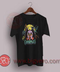 Gargoyles Disney Goliath T-Shirt