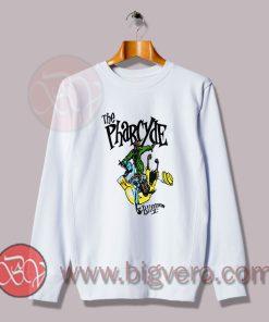 The Pharcyde Bizarre Ride Sweatshirt
