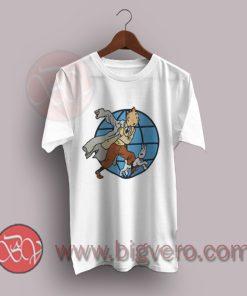 Vintage-90s-Tintin-Adventures-T-Shirt