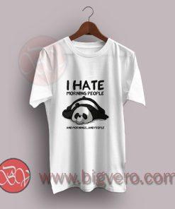 I-Hate-Morning-People-Panda-T-Shirt