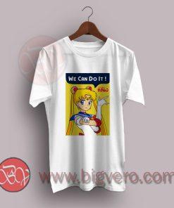 We-Can-Do-It-Sailor-Moon-T-Shirt